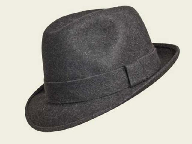 I cappelli Borsalino l u0027eccellenza artigiana di Alessandria ... b0586bac8d40